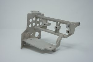 Aluminum Investment Casting | Precision Investment Casting with Protocast JLC provides quality finished aluminum castings