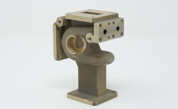 Bronze Investment Casting | Precision Investment Bronze Casting | Protocast JLC 50 Years Experience in Quality Parts