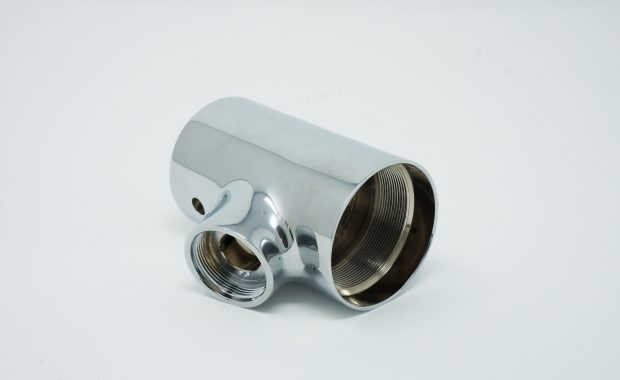 Stainless Steel Investment Casting | Finished Steel Investment Casting | Protocast JLC